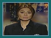 بـــرنامج هتكــلم مع بـسمـة وهبه حـلقــة الجمعة 24-3-2017