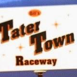 Tater Town Raceway