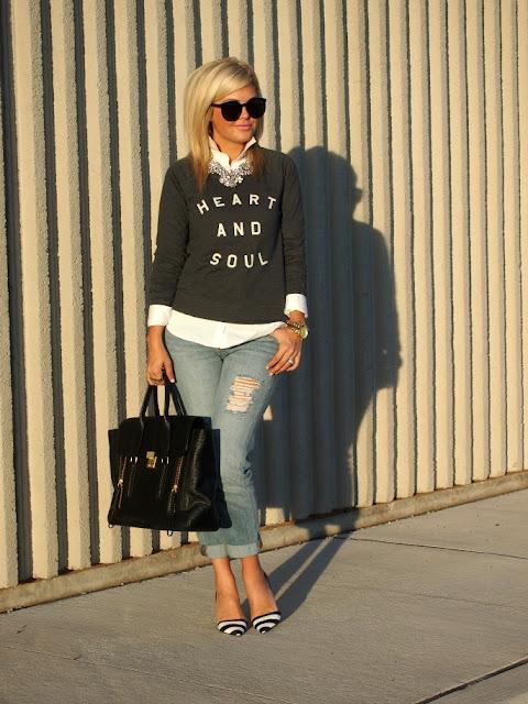 http://2.bp.blogspot.com/-zEDPW7eXlLo/Ui0gBEWruTI/AAAAAAAAJHU/EQa-gpKIJT0/s1600/New+Crew+Sweater+2.jpg