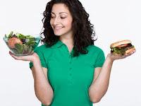 healthy diet menu, diet tips, lose weight
