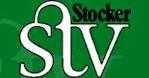 http://www.stocker-verlag.com/