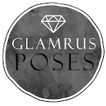 Glamrus Poses