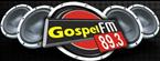 Rádio Gospel FM da Cidade de Curitiba ao vivo