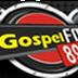 Ouvir a Rádio Gospel FM 89,3 de Curitiba - Rádio Online