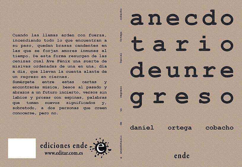 http://cuenta-alante.blogspot.com.es/