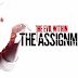 [Noticias] The Evil Within presenta su primer DLC: The Assignment...