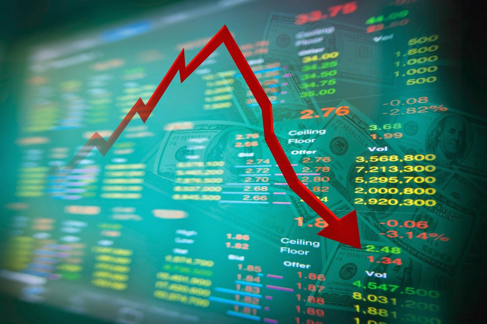 الاقتصاد في ميت غمر