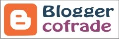 blog cofrade