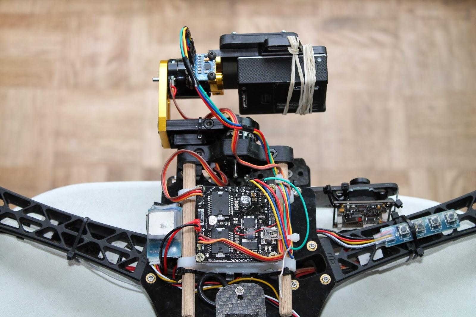 drone dji 4 pro plus  | 640 x 360