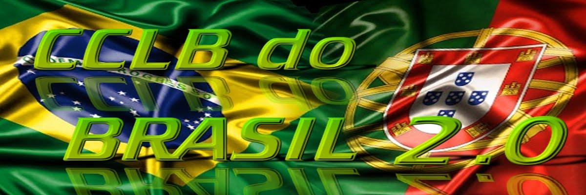 CCLB do Brasil 2.0