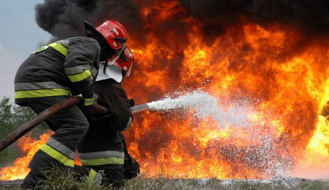 Συμπεράσματα έρευνας για το προφίλ του Πυροσβεστικού Σώματος