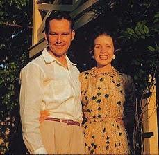 Dick & Ann Baker