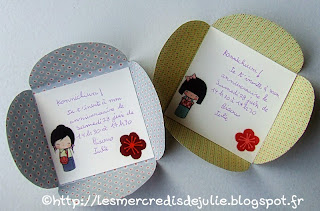 http://lesmercredisdejulie.blogspot.fr/2014/06/anniversaire-theme-kokeshi-les.html