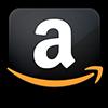 http://www.amazon.es/Leyendas-los-Reinos-Libro-Voranto/dp/150328543X/ref=sr_1_cc_2?s=aps&ie=UTF8&qid=1423785175&sr=1-2-catcorr&keywords=leyendas+de+los+9+reinos