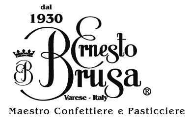 Ernesto Brusa - Maestro Confettiere