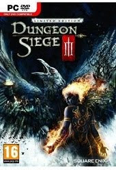 Dungeon Siege III Limited Edition MULTi8-PROPHET