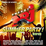 NRJ Summer Party CD1 – 2012