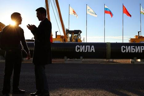 Η ακτινογραφία της ρωσικής οικονομίας για το 2014