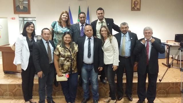 http://www.blogdofelipeandrade.com.br/2015/08/imagem-em-destaque-vereador-laercio.html