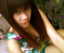 Foto Cewek Hot