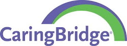 Visit my caring bridge (graysonbarry)