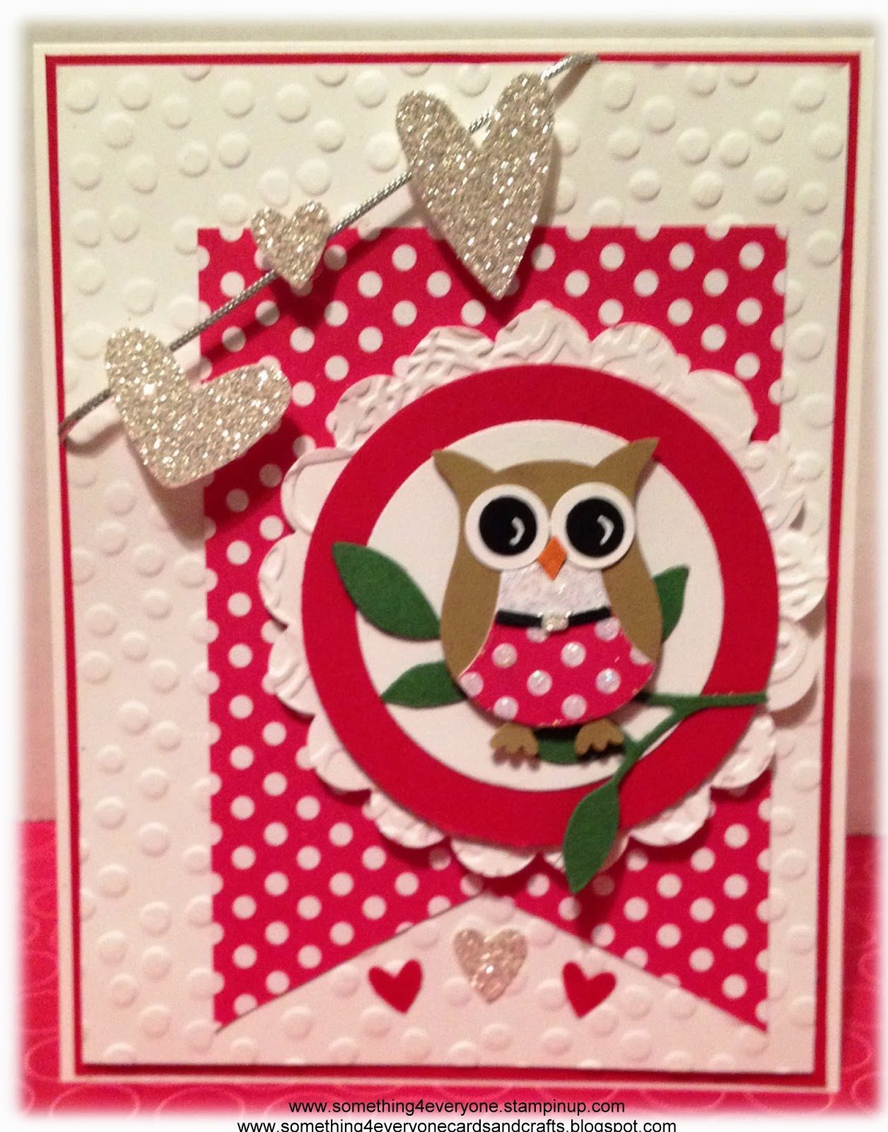 http://www.stampinup.net/esuite/home/something4everyone/project/viewProject.soa?id=405484