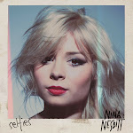 Nina Nesbitt - Selfies - Single Cover