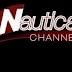 Watersportzender gratis bij Delta TV
