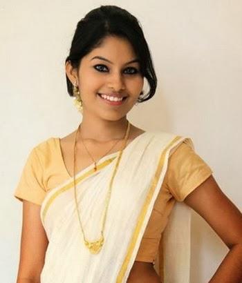 Bangalore Beautiful Girls Photo