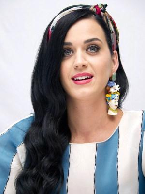 accesorios+moda+2013+pañuelos+peinados
