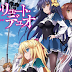 Absolute Duo [12/12]