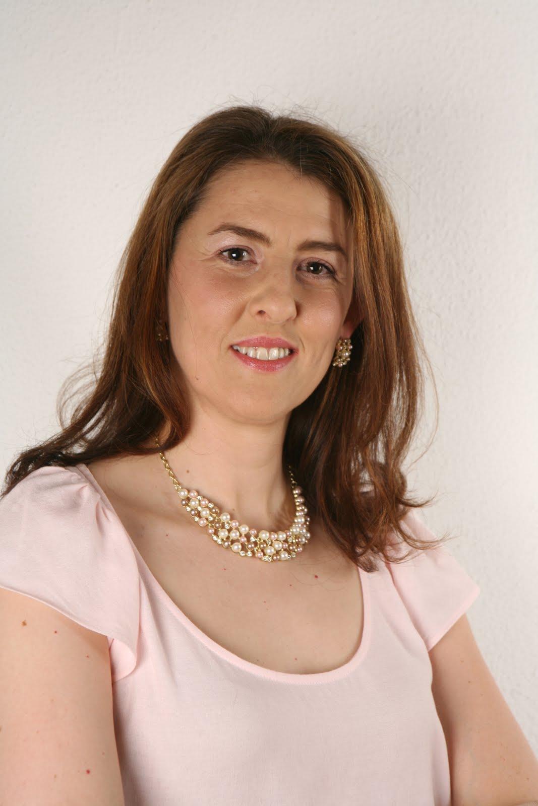 Teresa David
