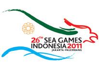 Sea+Games+2011.jpg