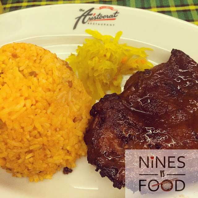 Nines vs. Food - Aristocrat Merienda Favorites-2.jpg