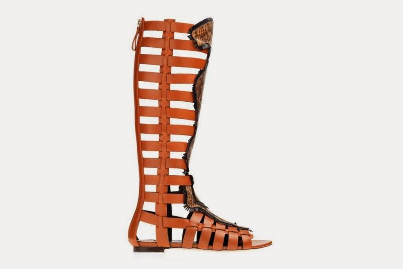 DanieleMichetti-Elblogdepatricia-shoes-zapatos-calzado-scarpe-calzature-gladitaor