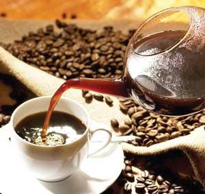 Cara Menggunakan Coffee Maker Elba : Cara Menyeduh Kopi Menjadi Lebih Nikmat Mancing Info