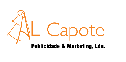 www.alcapote.net