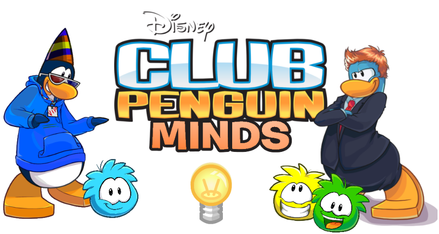 Club Penguin Cheats by Phineas99