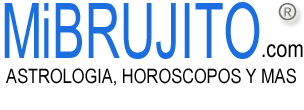 MiBrujito.com - Horoscopo Gratis