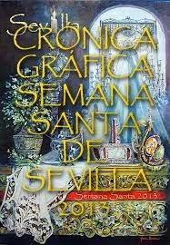 CRÓNICA GRÁFICA 2013