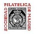 SOFIMA (SOCIEDAD FILATÉLICA DE MADRID)