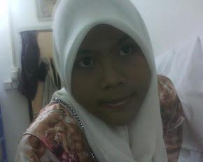 diana azreen