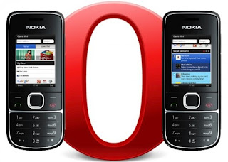 Download Opera Mini 7 For Symbian S60
