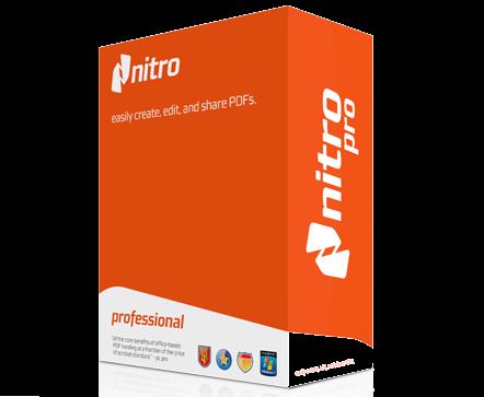 nitro pdf download for windows 7