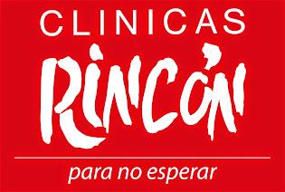 CLÍNICAS RINCÓN Patrocinador Oficial de la AD.Fútbol Base Torreño(EF.TORRE DEL MAR) 2014/2015