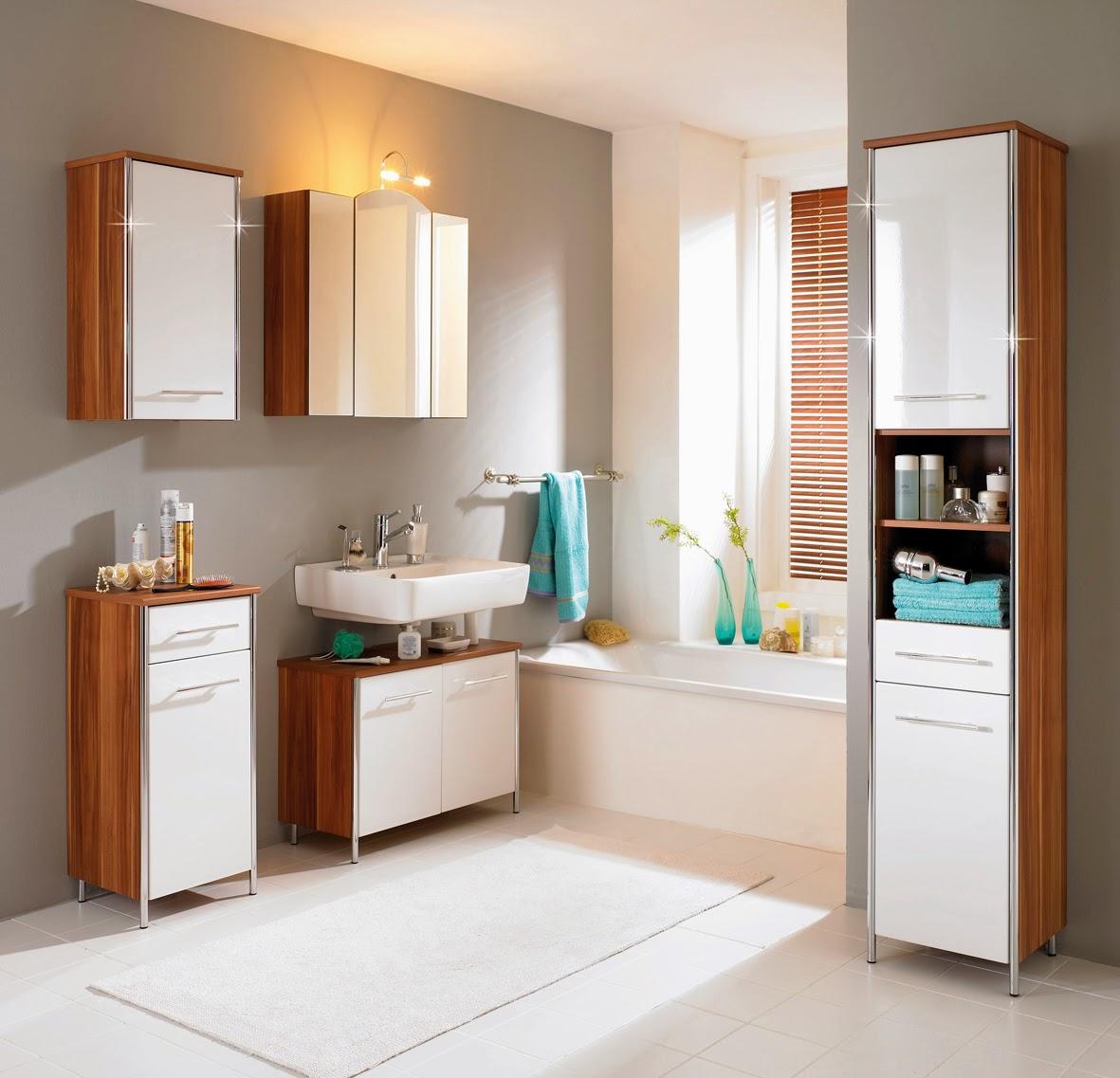 kamar-mandi-minimalis-terbaru-8