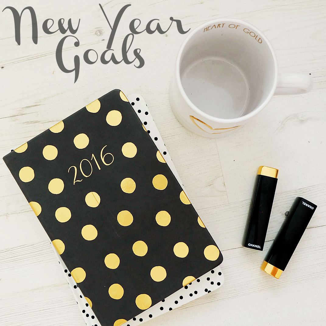 2016 polka dot diary tk maxx stationery