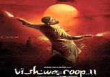 Objection from Muslim League for Vishwaroopam 2