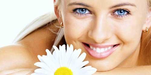 Remedios caseros para piel grasa