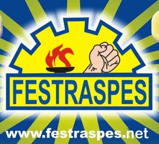 www.festraspes.net